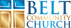 Belt Community Church Logo
